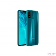Mobilni Huawei Honor 9x lite Green