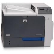 Imprimanta Laser Hp Color Laserjet Enterprise Cp4525Dn