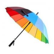 Зонт *Радуга*