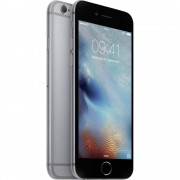 Apple iPhone 6 Plus 16 GB Gris espacial Libre