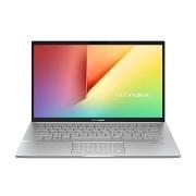 ASUS VivoBook S14 S431FA-AM016T Ezüst