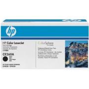 HP Ce260a Per Colorlaserjet-Cm4540mfp