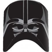 Star Wars sapka, Darth Vader