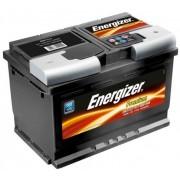 Akumulator za automobil ENERGIZER® PREMIUM 12 V 60 Ah D+, EM60-LB2
