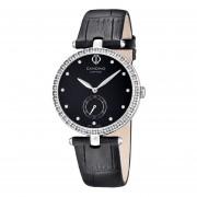 Reloj C4563/2 Negro Candino Mujer Elegance Flair Candino