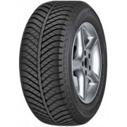 Goodyear 195/65r15 91t Goodyear Vector 4 Seasons