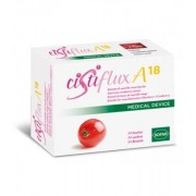 SOFAR SpA Cistiflux A 18 14bust (925891448)