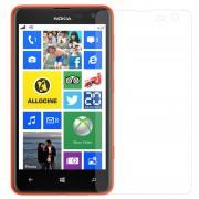 Protector de Ecrã em Vidro Temperado para Nokia Lumia 625