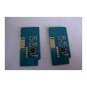SAMSUNG ML 1660/1661/1665/1666/SCX3200 - Chip reset
