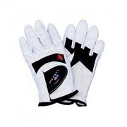USKids 2012 Good-Grip Golf Gloves【ゴルフ ジュニア>アクセサリー】