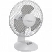 ESPERANZA stoni ventilator EHF004WE
