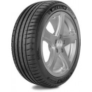 Anvelope Michelin Pilot Sport 4 245/45R18 100Y Vara