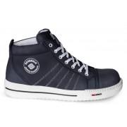 Redbrick Azure Arbeit-Sneaker Navy