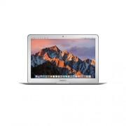 """Apple MacBook Air 13"""" i5 1.8GHz 8GB 128GB flash SK"""