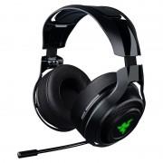 HEADPHONES, RAZER ManO'War, Wireless, 7.1 virtual surround sound, Microphone (RZ04-01490100-R3G1)