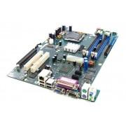 Fujitsu Siemens Płyta główna Fujitsu E5905 s775 D2164-A11 GS4 XX
