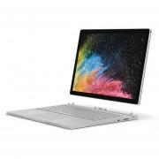 Microsoft Surface Book (Intel Core I5, 8 GB, 256 GB)
