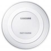 Almofada de Carregamento Rápido Sem Fios Samsung EP-PN920BW - Branco