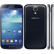 Samsung Galaxy S4 I9500 Refurbished Phone
