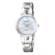 Citizen Eco-Drive Elegance EM0430-85N
