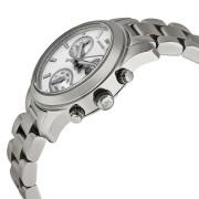 Ceas de damă Michael Kors Runway MK5428