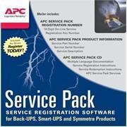 Produljeno jamstvo za APC Smart UPS 2200VA