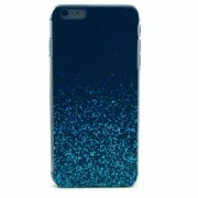 39 Fading Cover Samsung Galaxy S5