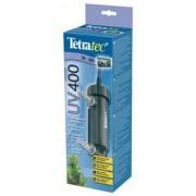 Tetratec UV 400 szűrő