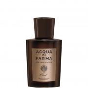 Acqua di Parma colonia intensa oud concentre eau de cologne 180 ML