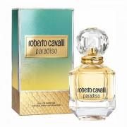 Roberto Cavalli PARADISO edp vapo 30 ml