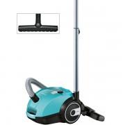 0305010680 - Usisavač Bosch BZGL2A312
