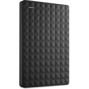 "Eksterni hard disk HDD External 2.5"" 1TB Seagate Expansion Portable STEA1000400, USB3.0 Black"