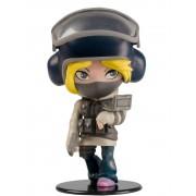 Ubisoft / UBICollectibles Six Collection Chibi Figure IQ 10 cm