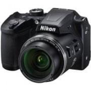 Nikon Appareil photo numérique bridge NIKON COOLPIX B500 noir