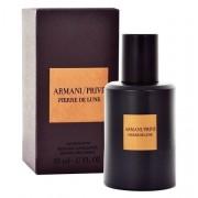 Giorgio Armani Armani Prive Pierre De Lune 100Ml Unisex (Eau De Parfum)