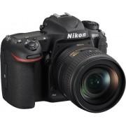 NIKON D500 + 16-80mm f/2.8-4.0 VR AF-S