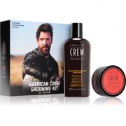 American Crew Styling Grooming Kit coffret (para homens) para homens
