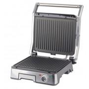ARDES 1S40 Elektromos grill, szeletsütő