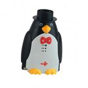 MABIS Ultrazvučni inhalator za decu (PINGVIN)