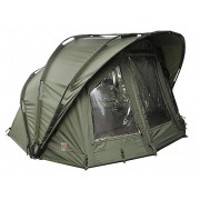 Hot Spot SI 1 Man Bivvy