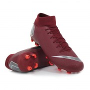 Nike mercurial superfly 12 academy gs mg rising fire pack - Scarpe d