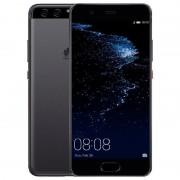 Huawei P10 Plus 64 Gb Negro Libre