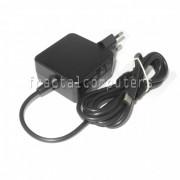 Incarcator Laptop Lenovo ThinkPad X1 CARBON 6TH GEN USB Type-C Original