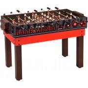 Game Mania 4 in1 játékasztal