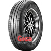 Hankook Kinergy Eco K425 ( 195/60 R15 88H SBL )