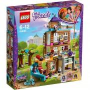 Lego Friends: Casa de la amistad (41340)