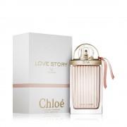 CHLOE - Love Story EDT 75 ml női