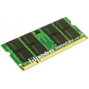Memorija za prijenosno računalo Transcend 8GB 1600MHz SO-DIMM, TS1GSK64V6H