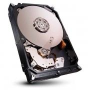 Жесткий диск Toshiba 1Tb HDWD110UZSVA / HDWD110EZSTA