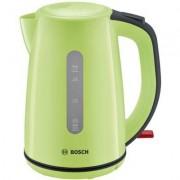Bosch Czajnik BOSCH TWK7506